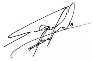firma enzo