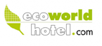 Eco World Hotel