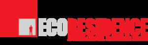 LOGO-ECO-RESIDENCE-vettoriale