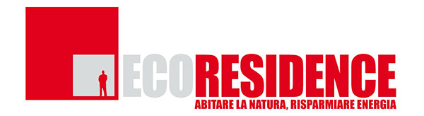 EcoResidence