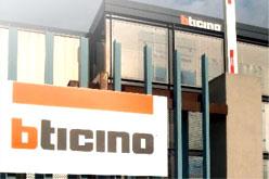 BTicino2