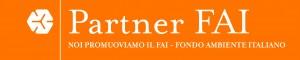 Hotel Varese Partner FAI