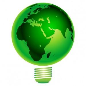risparmio_energetico_ecoworldhotel
