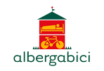 Alberga Bici