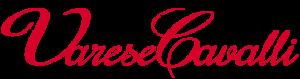 logo-varese-cavalli