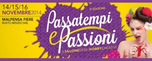 passatempi-e-passioni-busto-arsizio