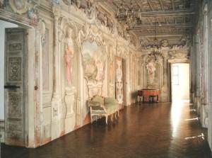 villa-della-porta-bozzolo-fai-galleria
