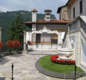 museo baorffio ingresso