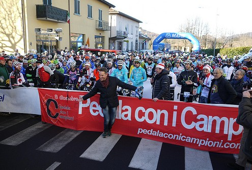 pedalacoicampioni