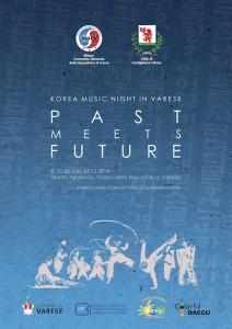 Locandina_Korea_Music_Night_VA