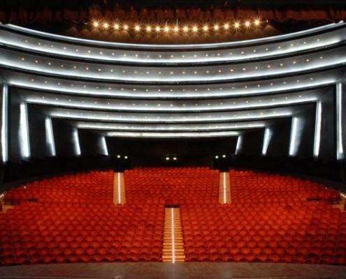 teatro-apollonio