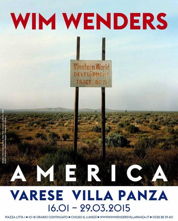 Wim-Wenders-per-Villa-Panza.-America-620x770
