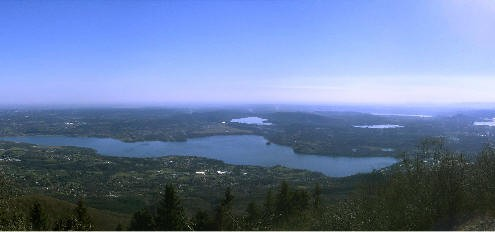 Lago_Varese_intero