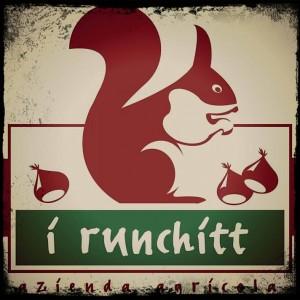 runchitt