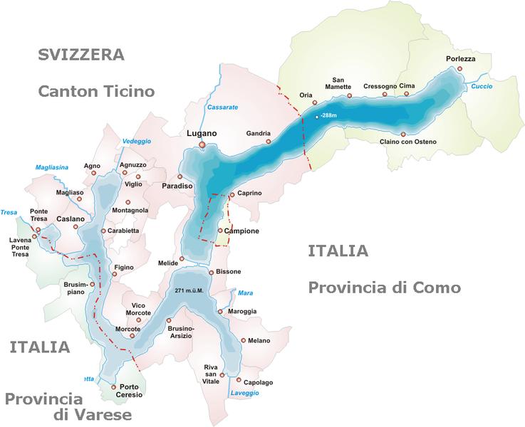 886_737px_lago_di_lugano_mappa