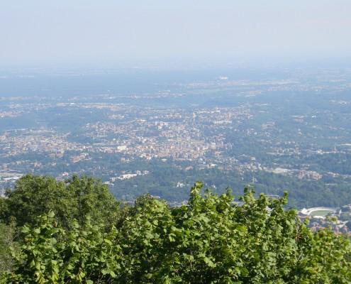Varese_vista_aerea