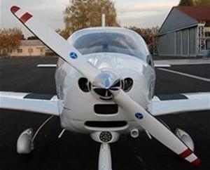Fonte Aero Club Varese