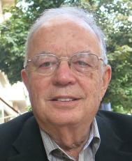 Paul McCrossan