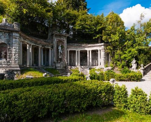 colonnato-parterre-giardino-ingresso-pogliaghi