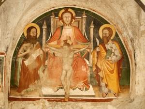 Cripta-Santurario-Santa-Maria-del-Monte