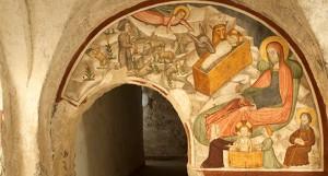 Cripta-Santurario-Santa-Maria-del-Monte3