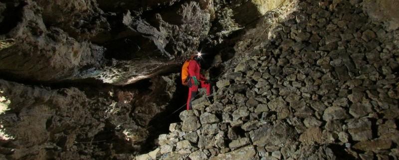 grotta Mattarelli 2 web
