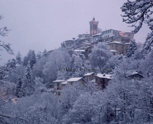 santa-maria-del-monte-sotto-la-neve-web