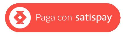 Risultati immagini per logo satispay